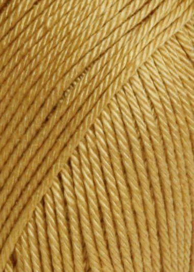 Laine Lang Yarns coton Quattro-Couleur- N° 16.0075