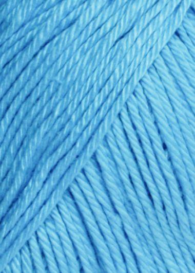 Laine Lang Yarns coton Quattro-Couleur- N° 16.0079