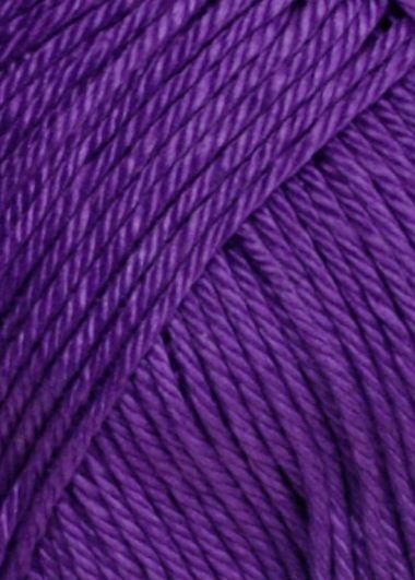 Laine Lang Yarns coton Quattro-Couleur- N° 16.0080