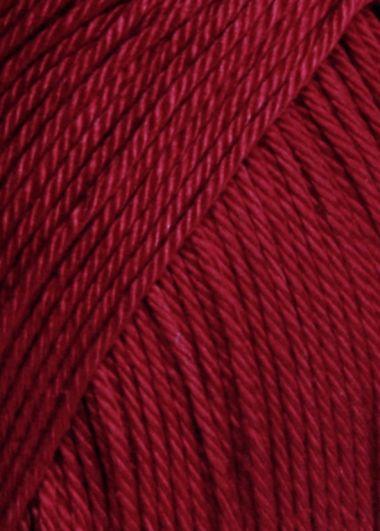 Laine Lang Yarns coton Quattro-Couleur- N° 16.0087