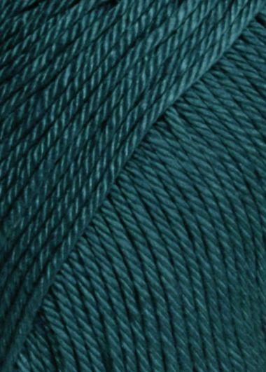 Laine Lang Yarns coton Quattro-Couleur- N° 16.0088