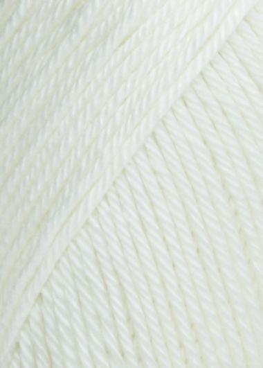 Laine Lang Yarns coton Quattro-Couleur- N° 16.0094