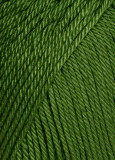 Laine Lang Yarns coton Quattro-Couleur- N° 16.0097