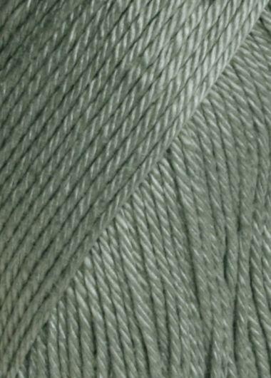 Laine Lang Yarns coton Quattro-Couleur- N° 16.0099