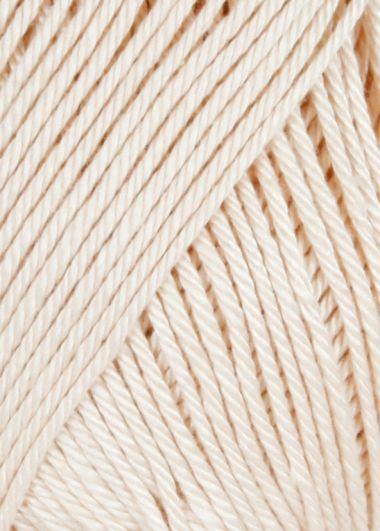 Laine Lang Yarns coton Quattro-Couleur- N° 16.0109