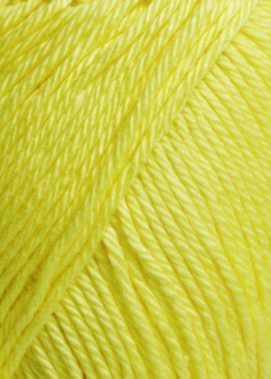 Laine Lang Yarns coton Quattro-Couleur- N° 16.0113