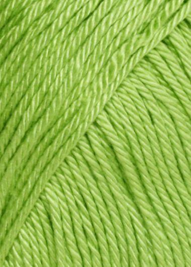 Laine Lang Yarns coton Quattro-Couleur- N° 16.0116