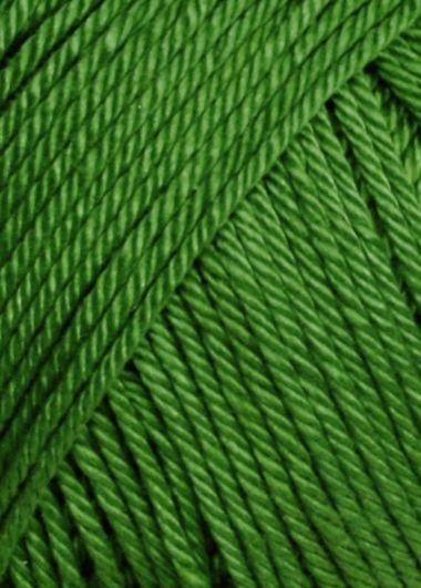 Laine Lang Yarns coton Quattro-Couleur- N° 16.0117