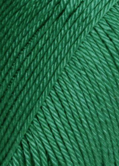 Laine Lang Yarns coton Quattro-Couleur- N° 16.0118