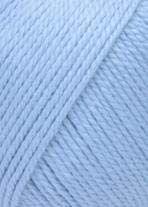 Laine Lang Yarns Quattro - coton-Couleur- N° 16.0121