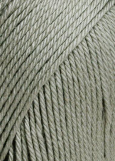 Laine Lang Yarns coton Quattro-Couleur- N° 16.0139