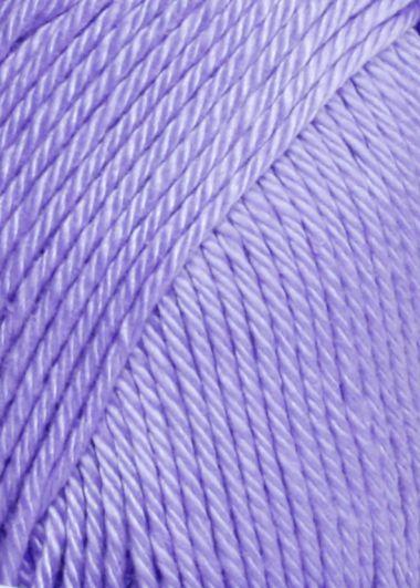 Laine Lang Yarns Quattro coton-Couleur- N° 16.0146