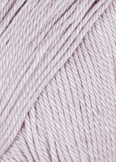 Laine Lang Yarns coton Quattro-Couleur- N° 16.0148