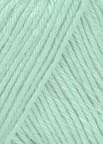 Laine Lang Yarns Quattro - coton-Couleur- N° 16.0158