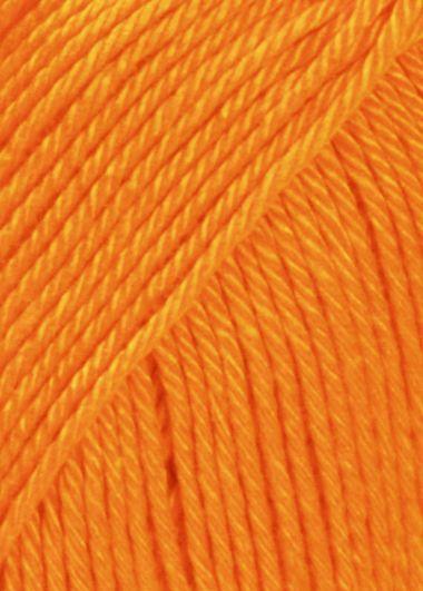 Laine Lang Yarns coton Quattro-Couleur- N° 16.0159