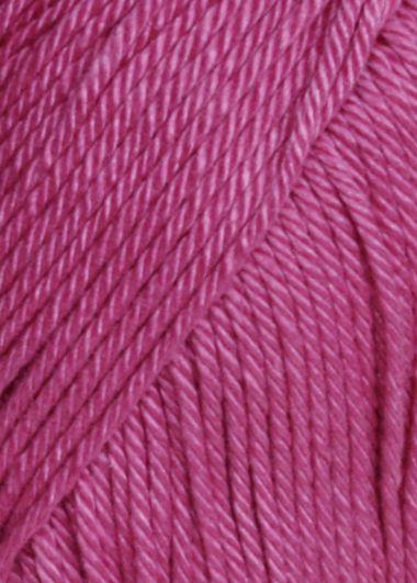 Laine Lang Yarns coton Quattro-Couleur- N° 16.0165