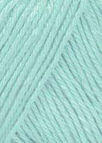Laine Lang Yarns Quattro - coton-Couleur- N° 16.0172