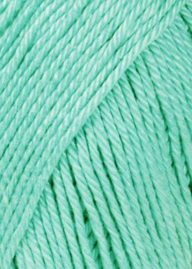 Laine Lang Yarns coton Quattro-Couleur- N° 16.0173