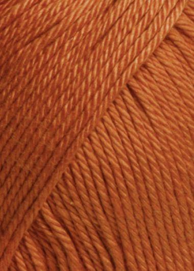 Laine Lang Yarns coton Quattro-Couleur- N° 16.0175