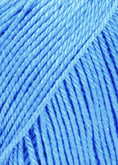 Laine Lang Yarns coton Quattro-Couleur- N° 16.0179
