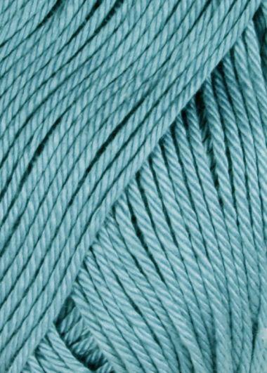 Laine Lang Yarns coton Quattro-Couleur- N° 16.0188