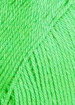 Laine Lang Yarns Quattro - coton-Couleur- N° 16.0216