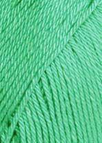 Laine Lang Yarns Quattro - coton-Couleur- N° 16.0217