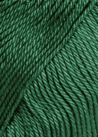 Laine Lang Yarns Quattro coton-Couleur- N° 16.0218