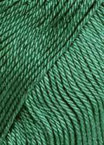 Laine Lang Yarns Quattro - coton-Couleur- N° 16.0318