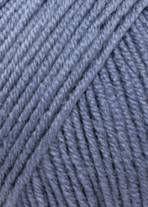 Laine Lang Yarns Mérino 120-Couleur- 34.0021