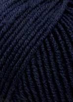 Laine Lang Yarns Mérino 120_Couleur- 34.0025