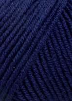 Laine Lang Yarns Mérino 120-Couleur- 34.0035