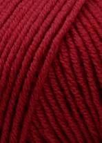Laine Lang Yarns Mérino 120-Couleur- 34.0086