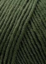 Laine Lang Yarns Mérino 120-Couleur- 34.0098