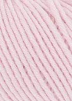 Laine Lang Yarns Mérino 120-Couleur- 34.0119