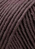Laine Lang Yarns Mérino 120-Couleur- 34.0148