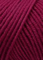 Laine Lang Yarns Mérino 120-Couleur- 34.0162