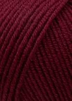 Laine Lang Yarns Mérino 120-Couleur- 34.0163