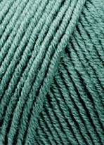 Laine Lang Yarns Mérino 120-Couleur- 34.0174