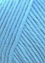 Laine Lang Yarns Mérino 120-Couleur- 34.0178