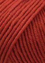 Laine Lang Yarns Mérino 120-Couleur- 34.0211