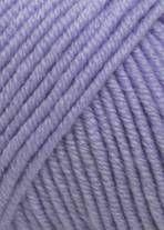 Laine Lang Yarns Mérino 120-Couleur- 34.0245