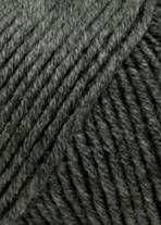Laine Lang Yarns Mérino 120-Couleur- 34.0270