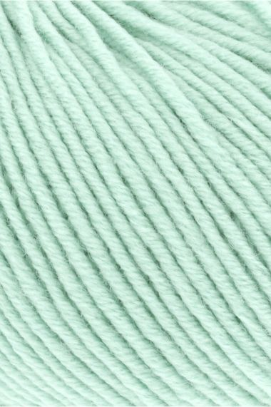 Laine Lang Yarns Mérino 120-Couleur- 34.0358