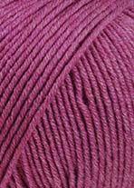 Laine Lang Yarns Mérino 120-Couleur- 34.0365