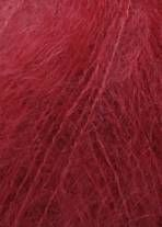 Laine Lang Yarns Mohair Luxe-Couleur- 0060