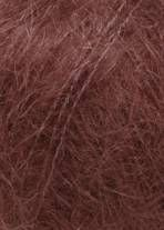 Laine Lang Yarns Mohair Luxe-Couleur- 0062
