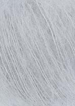 Laine Lang Yarns Mohair Luxe-Couleur- 698.0123