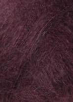 Laine Lang Yarns Mohair Luxe-Couleur- 0164