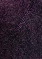 Laine Lang Yarns Mohair Luxe-Couleur- 0180
